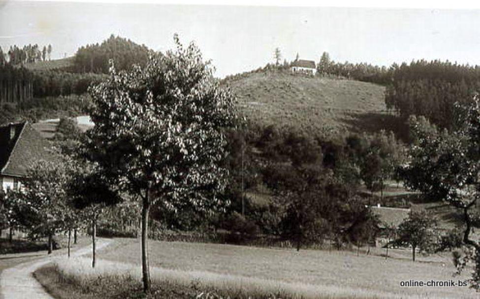 1852 06 Althausach 007