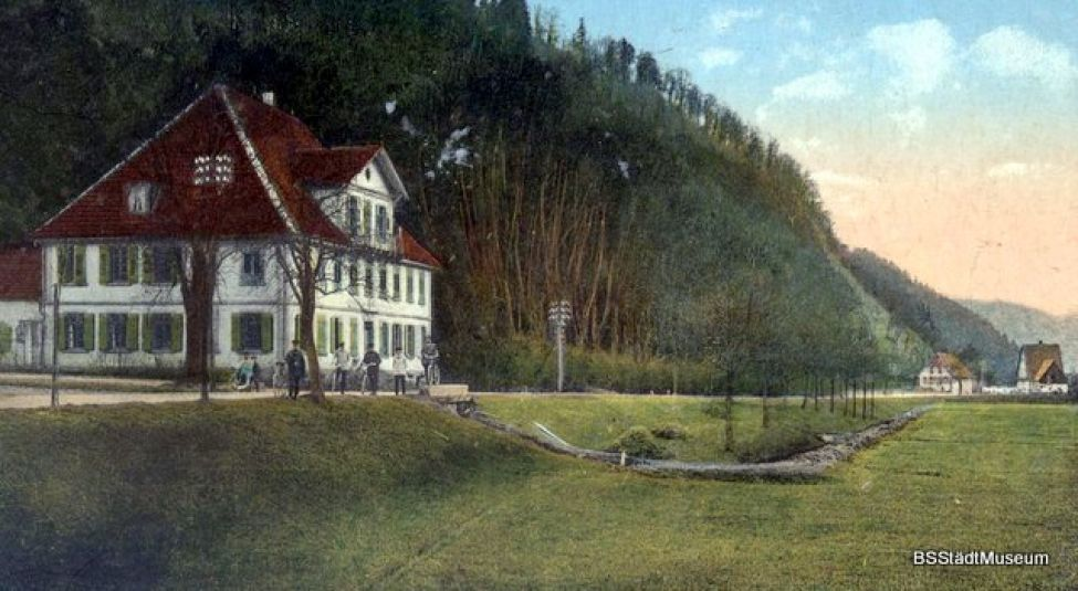 1878 B01 Hechtsberg04 Farbe 001