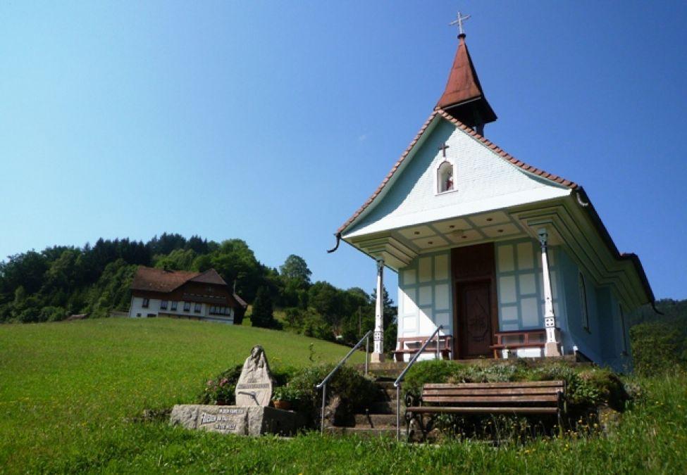 1924 25 C01 Kapelle