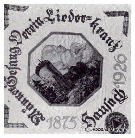 1875 B02 1f13c2e3ac