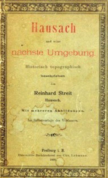 1890 A03 Streitchronik15042014 01