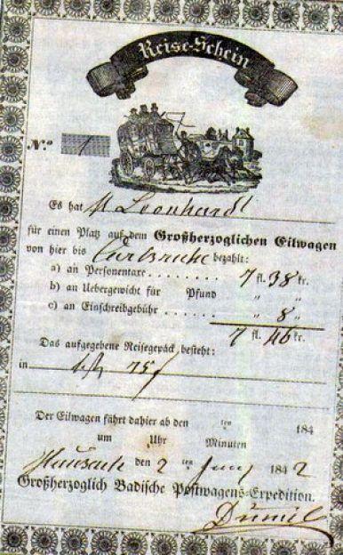 1772 04 Fahrkarte1840 01