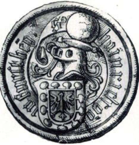 1432 Wappen Graf Heinrich11072013