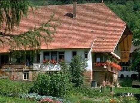 1493 Hermeshof B30f15836e