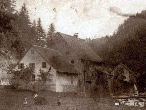1875 C01 Gremmelsbach 001