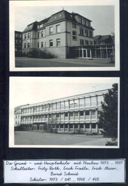 1963 A01 Altbauneubauwebklein