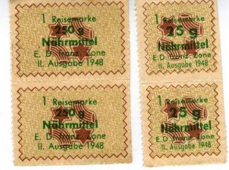 1948 A01 Lebensmittelkarten27062013 0001