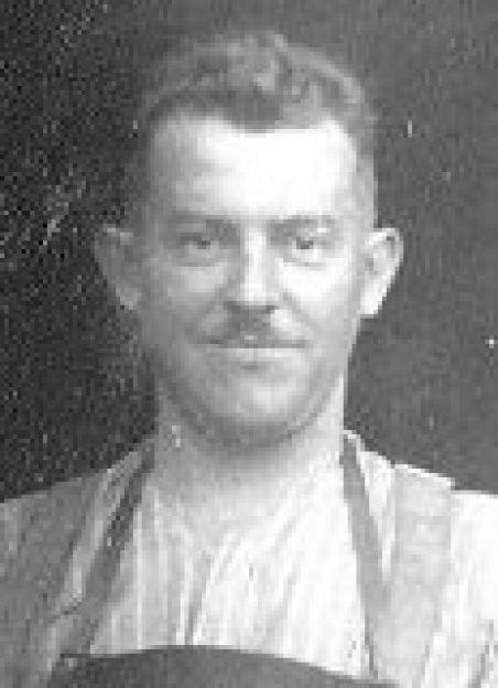 1934 05 Franzmaier