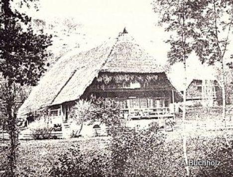 1493 Hohlengrund Kriegerhof 1801