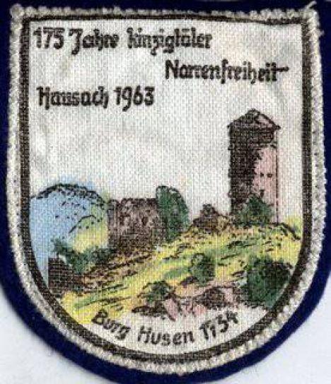 1948 B02 F1710e0371