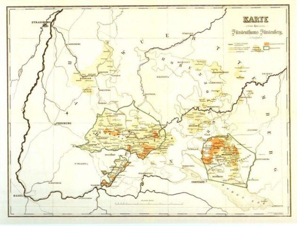 1491 Besitzfuerstenberga