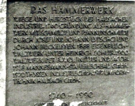 1986 A03 Steinmannesmann19052014