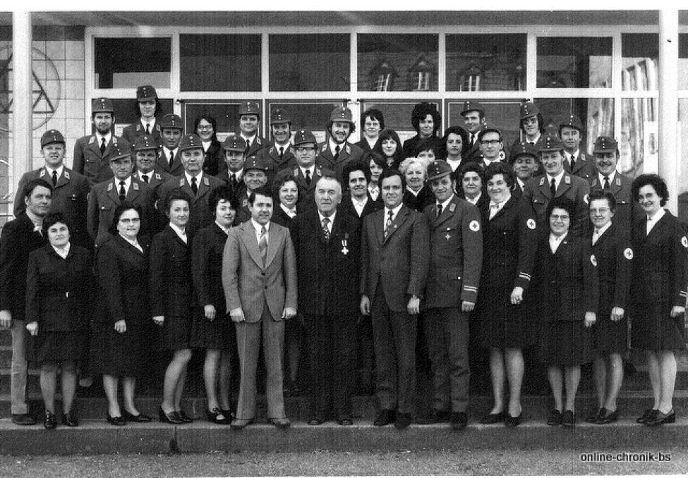 1972 A02 Drkgruppe197125072014
