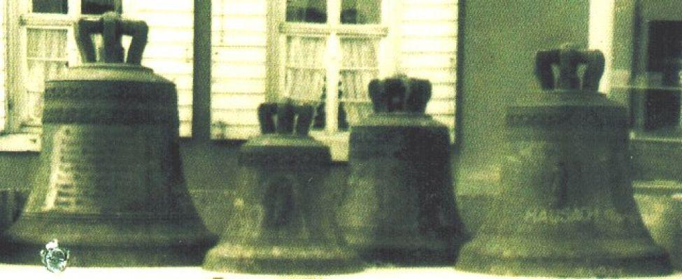 1895 01 Die Altn Glocken13042014