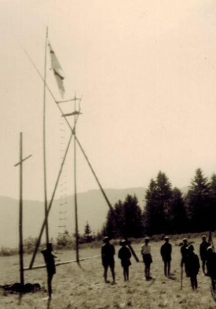 1946 G01 Dpsg Lager13062014