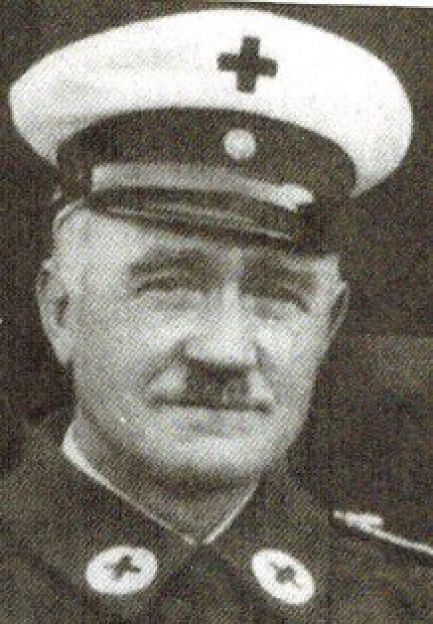 1945 D01 Kaiserotto