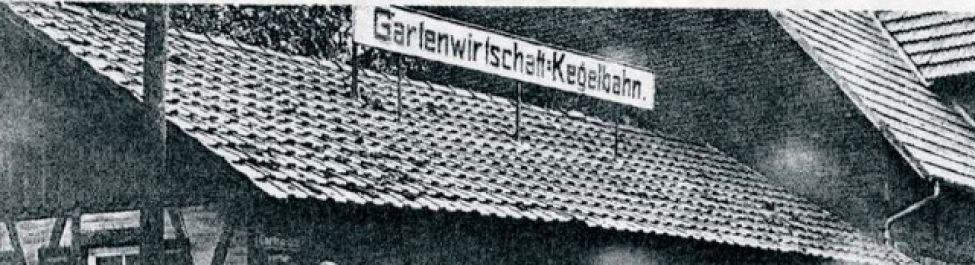1941 B02 Kegelbahn