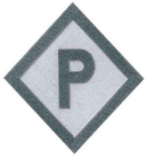 1939 D01 P Stern 01