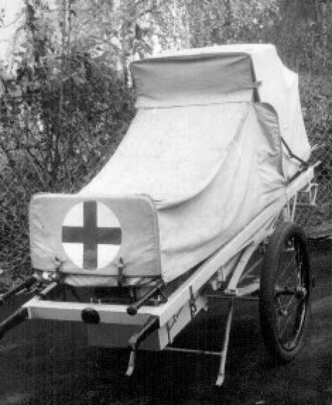 1924 25 A03 Transportwagen20042014