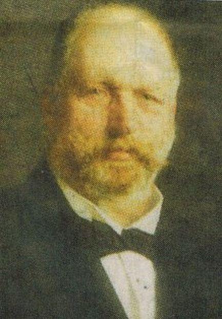 1837 01 Reiss Ferdinand 01