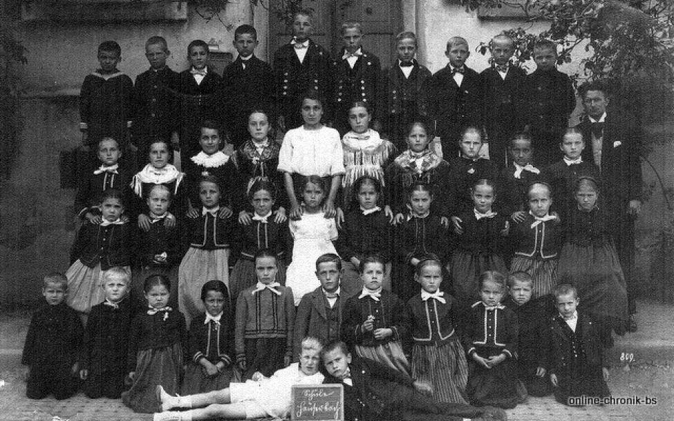 1920 02 Klasse Hauserbach192029072014