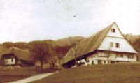 1493 Wintermaxenhof 35b647966e