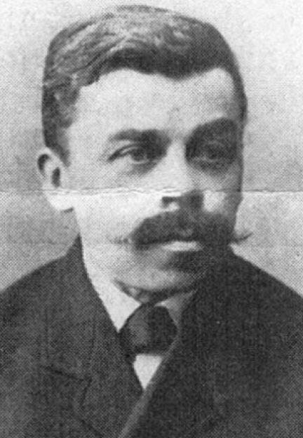 1890 A01 Streitv Chronist28062013