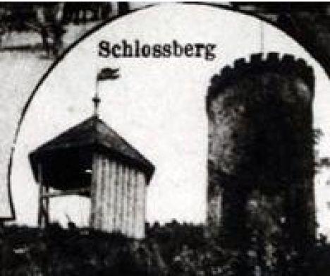 1944 C06 Schlossbergpavillon