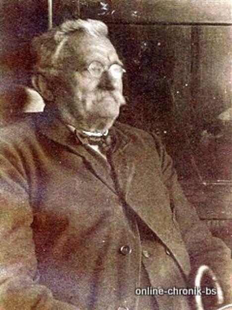 1867 A01 Richard  Mede Web 01