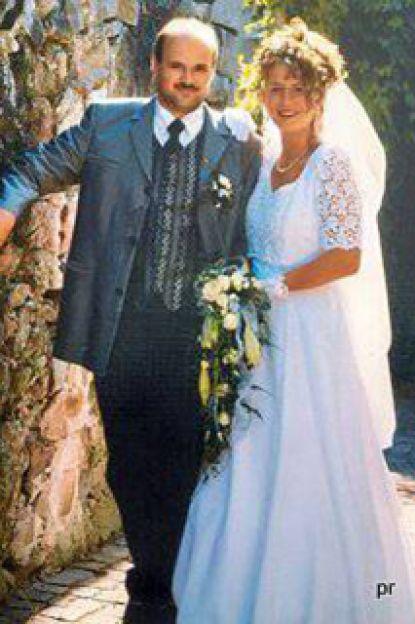 1492 Hubert Decker Hochzeit1996 Aa018d0de8