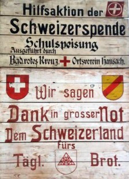 1947 A01 2017 11 06 Schweizerspende 1