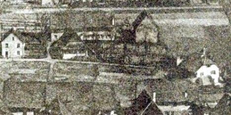 1475 Klostersixt