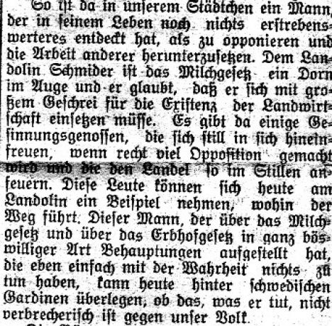 1934 02 Verhaftungnbf