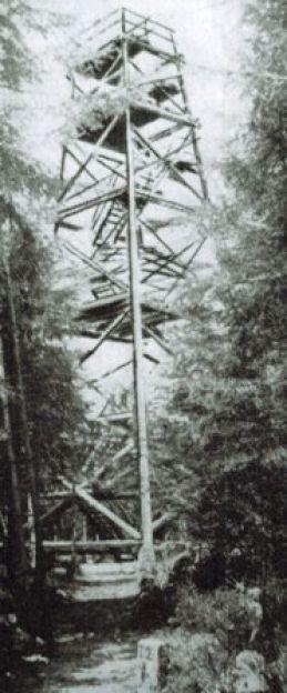 1905 01 Brandenkopfgeruest