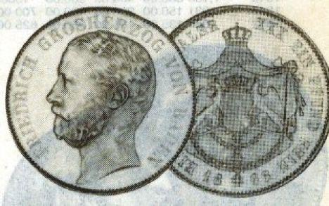 1857 01 Thaler03082013