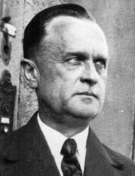 1933 F03 Franzrosenthal