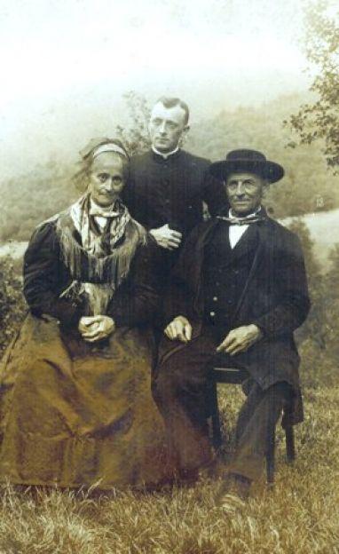 1915 C01 Fugisseltern30062013