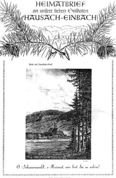 1942 C01 Heimatbrief31032014