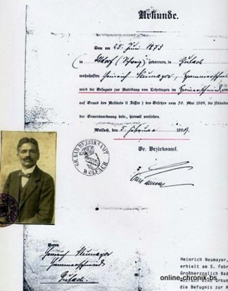 1906 02 Heinrichlehrlinge 02