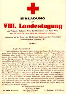1929 Drk 30j.einladung09062014
